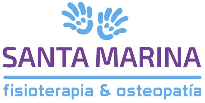 Fisioterapia & Osteopatía Santa Marina